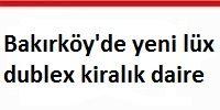 bakirkoy_yeni_lüx_dublex_daire