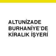 üsküdar kiralık işyeri ilanları, üsküdar kiralık işyeri, burhaniye kiralık daire üsküdar, anadolu yakası kiralık işyeri, istanbul kiralık işyeri