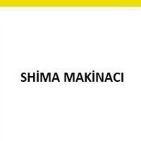 shima makinacı