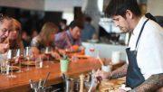 Izgara ve Mutfak Yardımcısı İş İlanı - Mecidiyeköy