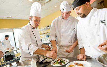 aşçı yardımcısı iş ilanı