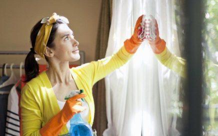 Ev İşleri Personeli İş İlanı