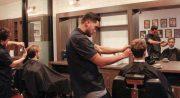 Erkek Kuaförüne Kalfa İş İlanı - Kartal