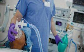 Anestezi Uzmanı - Antalya Manavgat