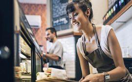 Restaurant Elemanı İş İlanları - Kozyatağı
