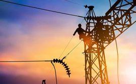 Çerkezköy AG-OG Elektrikçi İş İlanı