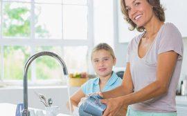 Dudullu Temizlik Elemanı iş İlanları