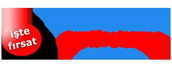 Kuaföre Manikürcü