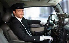 Üsküdar – Ümraniye Makam Şoförü İş İlanları
