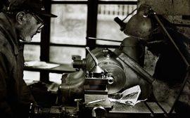 Ferhatpaşa Metal Tesviyeci İş İlanları