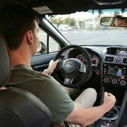 Şoför İş ilanları